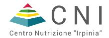 Centro Nutrizione Irpinia